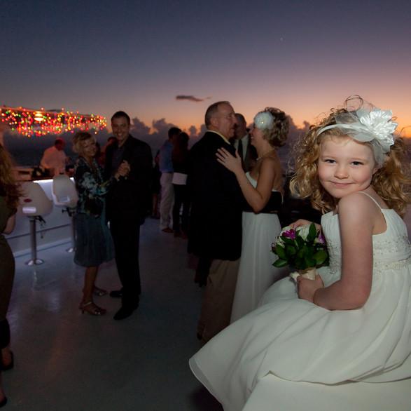 flower-girl-boat-wedding-key-west.jpg