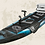 Thumbnail: Vibe Maverick 120 SUP Angler Package - Blue Camo