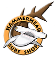 hammerhead surf shop key west clothing retailer