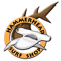 hammerhead surf shop key west mens and womens clothing retailer