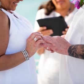 wedding-ceremony-key-west-beach.jpg