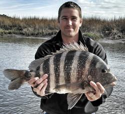 Tybee_Fishing_Company_Sheepshead_Fishing_Tournaments