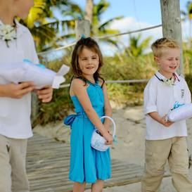 ring-bearer-flower-girl-beach-wedding-key-west.jpg