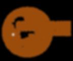 stock rock cafe logo key west