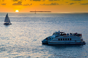 key-west-sunset-boat-wedding.jpg