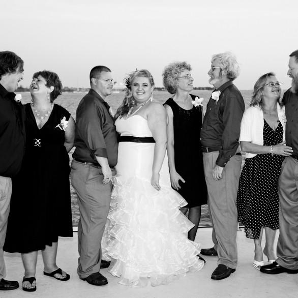black-white-wedding-key-west.jpg