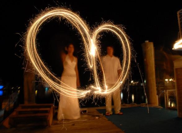 Key-west-beach-wedding-florida.jpg