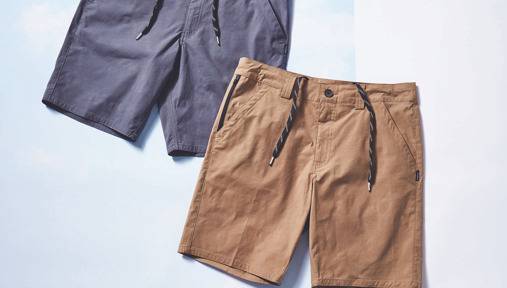 mens and womens clothing