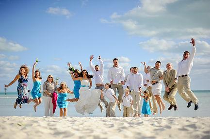 beach wedding key west fl.jpg