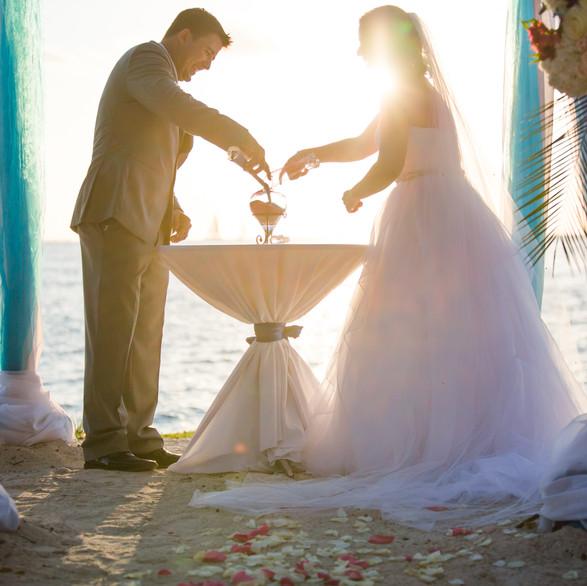 key-west-beach-wedding-packages.jpg
