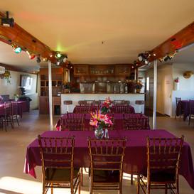 inside-burgundy-setup-wedding-boat.jpg