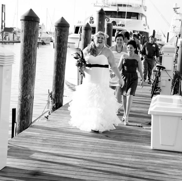 bride-walks-down-the-isle-key-west.jpg