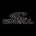oneill logo.png