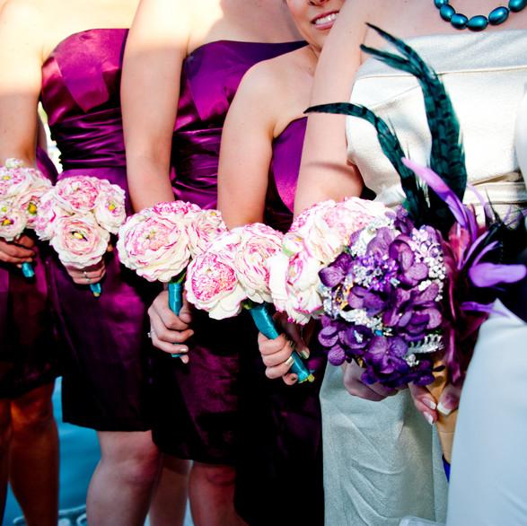 bridesmaid-key-west-florida.jpg