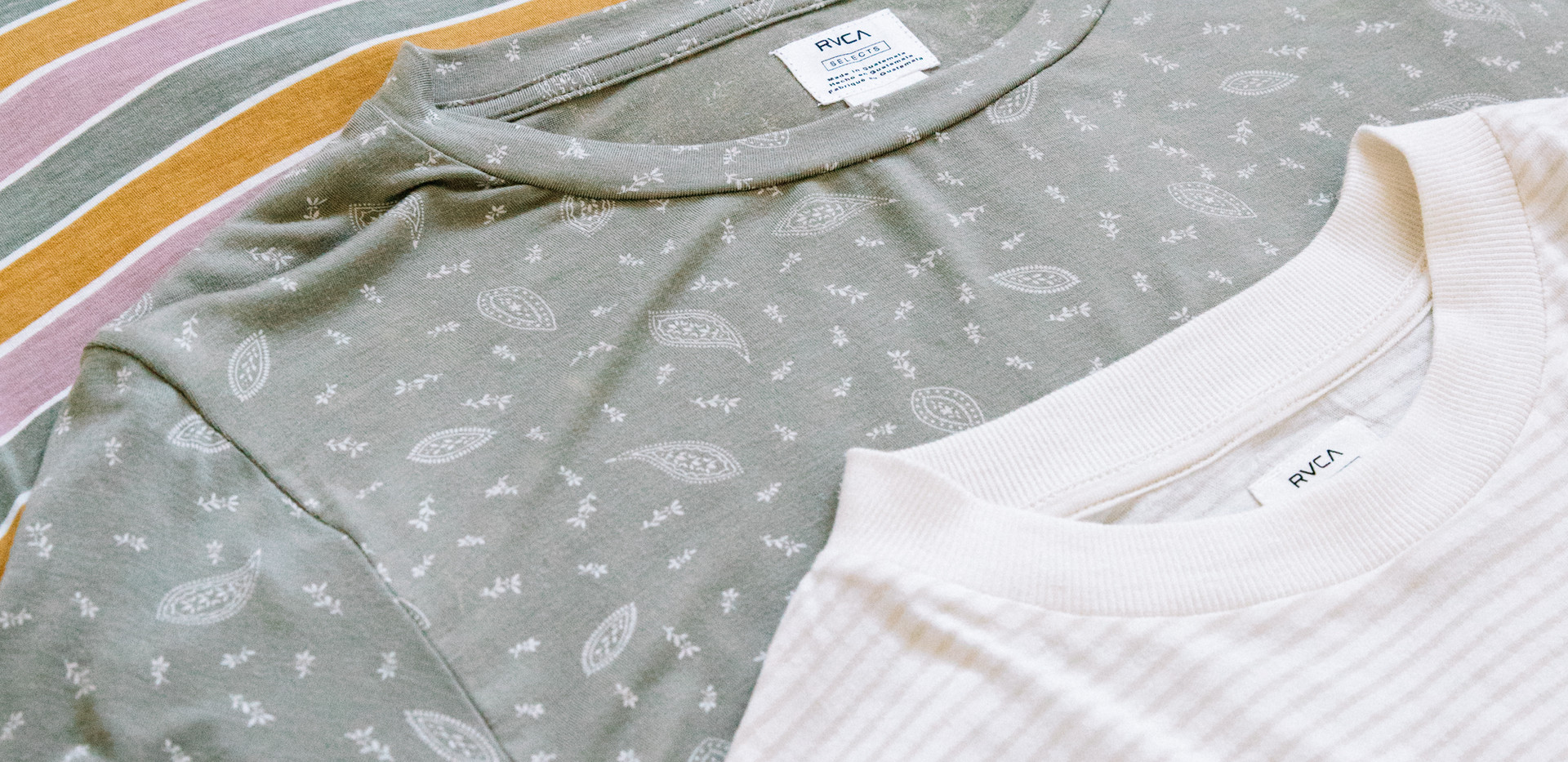 womens and mens shirts for sale retail key west