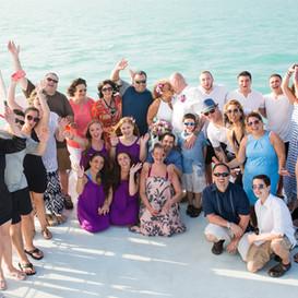 wedding-boat-florida-key-west.jpg