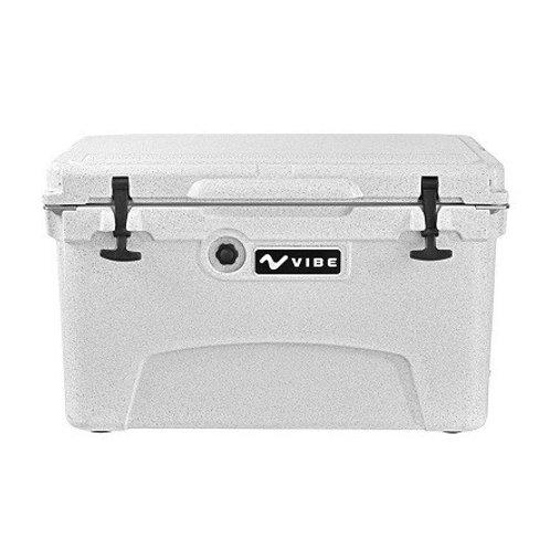 Vibe Element 45 Cooler - Aspen Grey