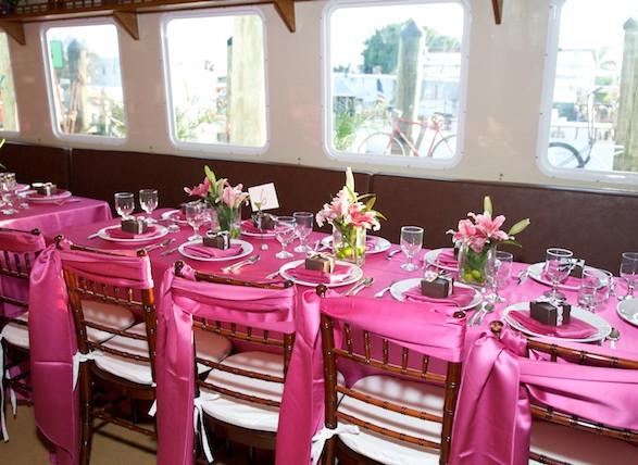 inside-cabin-reception-tables.jpg