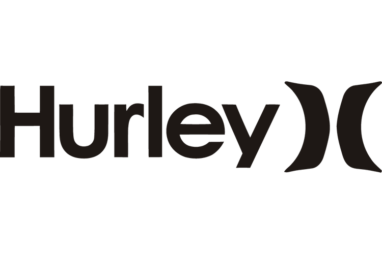 hurley logo key west.png