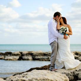 smathers-beach-wedding-key-west.jpg