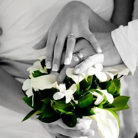 wedding-flower-with-rings-smathers-beach.jpg