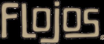 Flojos_beige_logo key west.png