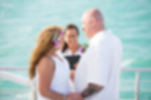 Key West Wedding Music & Entertainment