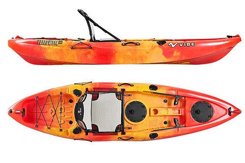 Vibe Yellowfin 100 Kayak