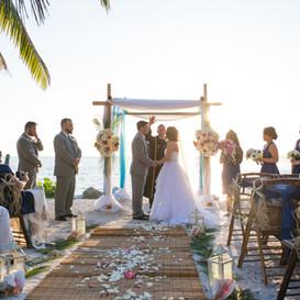 key-west-ultimate-beach-wedding-2.jpg