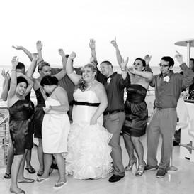 brides-best-boat-wedding.jpg
