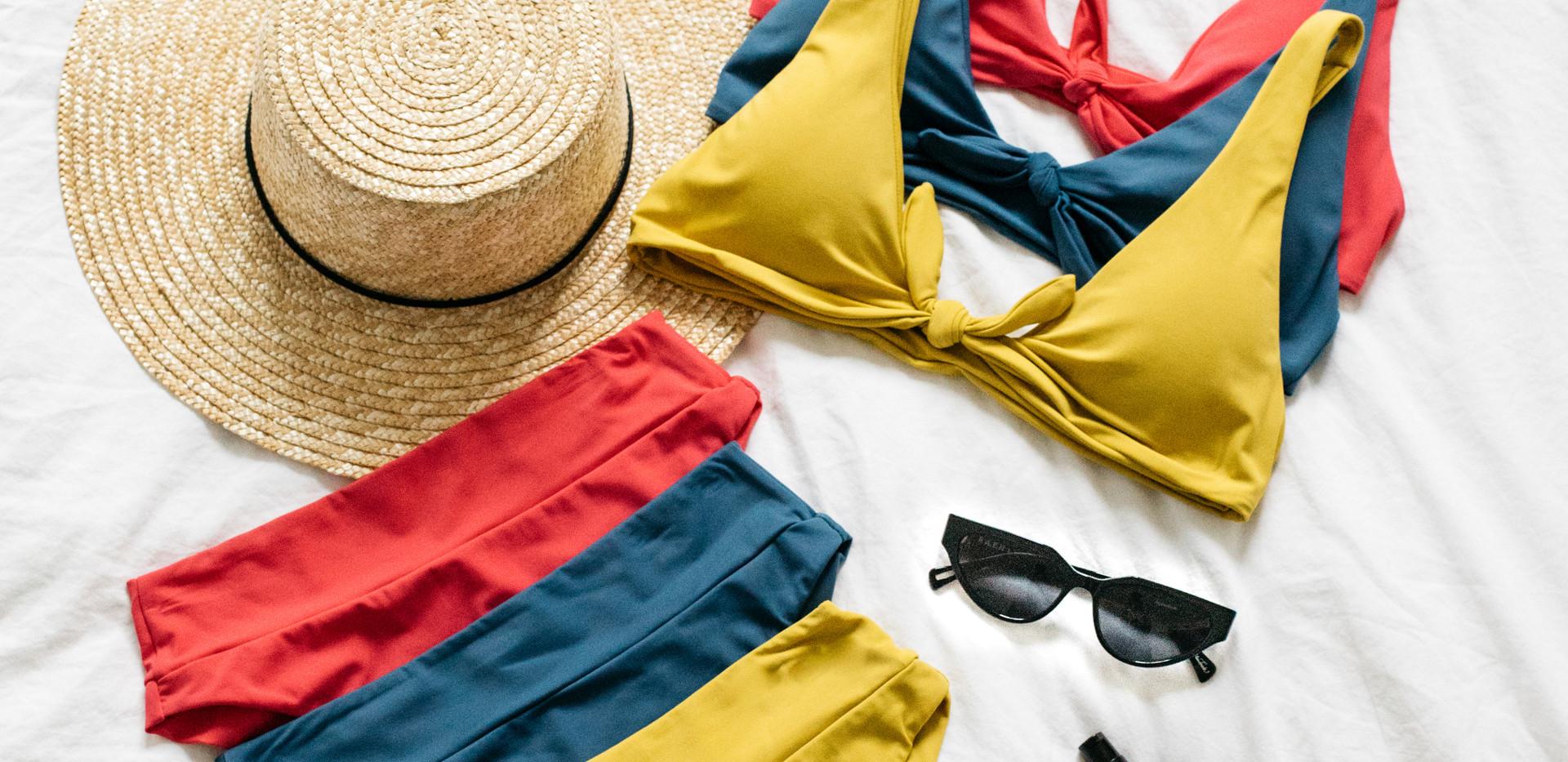 female swimsuits key west florida