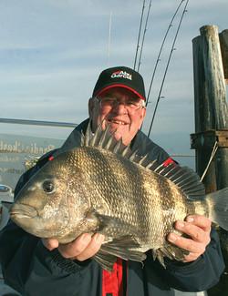 Tybee_Fishing_Company_Convict_Fishing_tourney