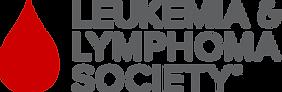 LLS_logo_for_digital (1).png