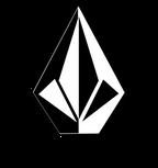 volcom-logo-key west.png