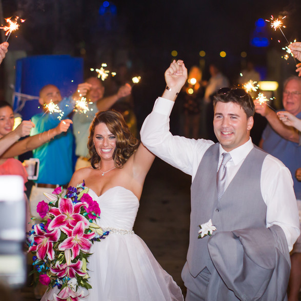 key-west-wedding-planners.jpg