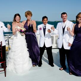 key-west-bride-groom.jpg