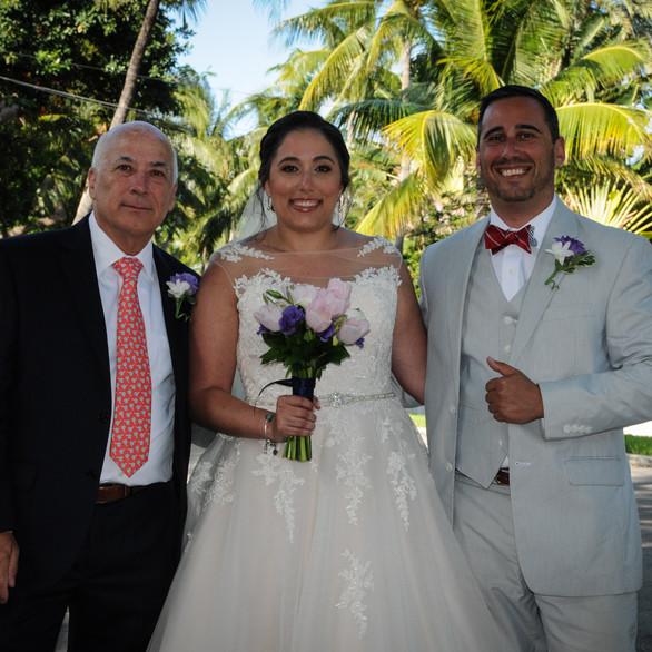 key west weddings
