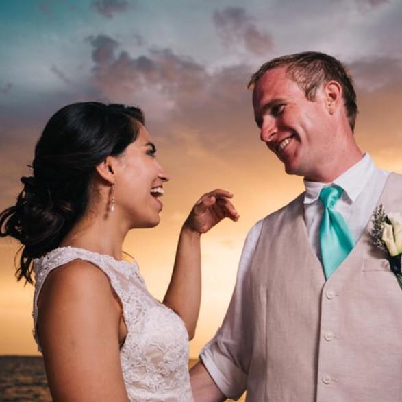 just-married-boat-wedding-key-west.jpg