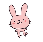 bunny].png