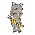 hippo pencil.png