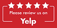 review-us-yelp-3.png