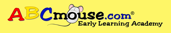 ABC Mouse.png