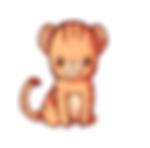 kawaii_tiger_by_dessineka_d9011xf-pre.pn