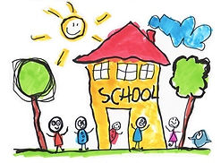 school-391x288.jpg