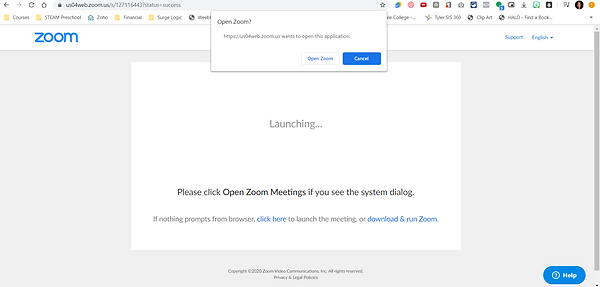 zoom launch.png