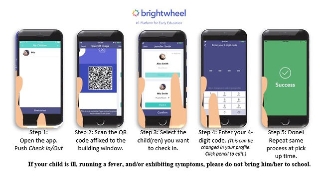 brightwheel checkin.jpg