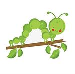 caterpillars.png