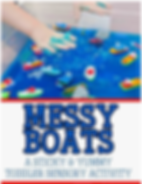messy boats.PNG