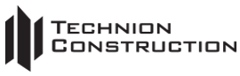 Technion Construction Logo.png