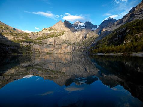 Swiss_Image_SWS14469.jpg